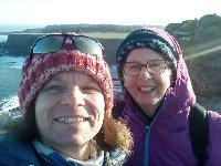 Scott Bamford's Avatar